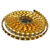 Colagem macia do Ab da resina Epoxy de luz de tira do diodo emissor de luz