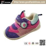 La qualité badine les chaussures de vente chaudes de sport de chaussure 20096-3