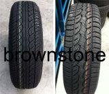 Neumático de coche de M+S con el precio de Conpetitive