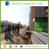 Пакгауз стальной структуры фабрики строения Multi-Storey мастерской быстро