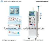 Las líneas de producción de la máquina para equipos de hemodiálisis y diálisis renal desechables