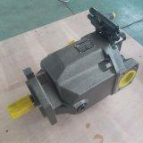 Pompe à pistons axial A10vso71