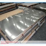 En 1.4301 de plaque d'acier inoxydable 1.4306 1.4307 ASTM A240