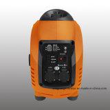 Standard AC 3.0kVA monophasé 4-générateur à essence de course avec la CE. L'approbation de l'EPA