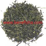 Thé vert (Jamine/Hojicha/Genmaicha/Matcha/sachet de thé)