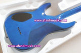 Гитара типа Aesp электрическая (AESP-44)