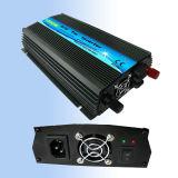 20-40VCC 1000W tie de la grille de convertisseur de puissance pour les systèmes de l'énergie solaire