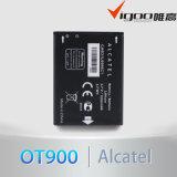 Batterie de téléphone mobile pour Alcatel Ot900 avec Ot799