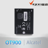 Ot799のAlcatel Ot900のための携帯電話電池