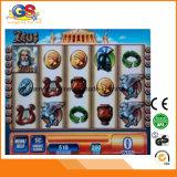 Het Leven van Igrosoft van het casino van de Raad van het Spel van de Luxe