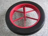 Ferramentas de construção Wheel Barrow for Garden