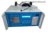 Appareil de contrôle Tw-219 d'énergie cinétique de jouet