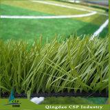 Het professionele Kunstmatige Gras van de Voetbal van 50mm
