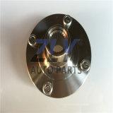 Sunny 07のためのハブWheel Front - 40202-95f0a