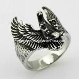 De Juwelen van het staal met de Zwarte Kleur van Onine van Vleugels