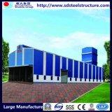 Edificio Home-Prefab House-Prefab prefabricados