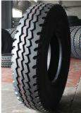 Gummireifen 9.5r17.5 des China-Marken-LKW-Reifen-Hersteller-heißer Verkaufs-Durchbohrung-Widerstand-TBR