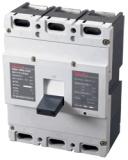 FCM1 400A с литыми случае прерыватель цепи