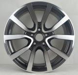 VW Passat реплики легкосплавных колесных дисков