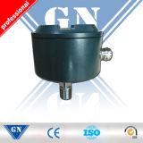 Interruptor de controle de pressão de água electrónica