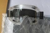 CER En166 Sicherheits-Schutzbrillen GB028-1