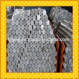 de Staaf van het Aluminium van het Aluminium Rod/3mm van 8mm