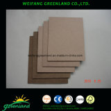 2,5 mm de madera prensada con cola 1220X2440mm