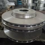 Rotore del freno dei ricambi auto per il disco del freno dell'automobile 45251-Swa-A00 della Honda