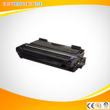 Cartucho de toner compatible para el hermano (TN560)