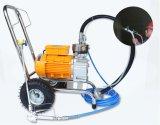 Pompe à piston électrique Pulvérisateur de peinture sans air haute pression