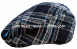 뾰족해진 모자 (YYCM-120055)