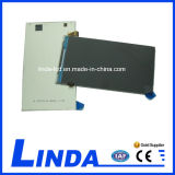 New original Best Quality LCD para Huawei Y530 LCD