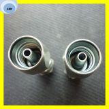 R5織物のホースフィッティングの再使用可能で適切で取り外し可能な付属品26718