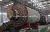 Moinho do cimento da produção do cimento