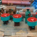 [يوهونغ] 5% خصوم بلّل [لوو كست], فوائد جيّدة حوض طبيعيّ مطحنة