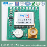PCB PCBA van de Fabrikant van Shenzhen assembleren Professionele met ODM/OEM van de Dienst SMT van de Assemblage Het Elektrische Contract van de pcba- Raad