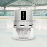 Nuevo purificador del aire del hogar del diseño 2017 con precio barato