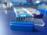 Zahnmedizinisches Diamond Burs für High Speed Handpiece