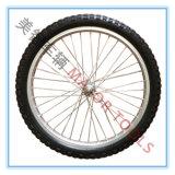 20 인치 폴리우레탄 거품 바퀴, 아이스크림 차, 바퀴, 팝콘 차, 바퀴, 식사 차, 바퀴