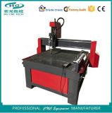 アルミニウムのためのAtc CNCのルーター機械