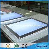 LED boîte à lumière de miroir de l'écran (avec capteur infrarouge)