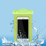 Bunter Handy-wasserdichter Beutel für androides Telefon (XHC-020)