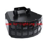 Doppeltes Licht des Basisrecheneinheits-Licht-LED