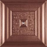 Het nieuwe Comité van de Muur van het Ontwerp 3D voor Muur & Plafond decoratie-1076