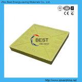 De lichtgewicht BMC Dekking van het Mangat van Materialen FRP