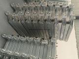 Строительный подъемник частоты 0~63m/Min Sc200/200