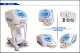Medical Hair Removal Diode Laser Salon Equipment com bomba de água italiana