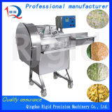 Machine de découpage végétale automatique de machines de nourriture