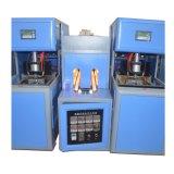 Máquina que moldea del soplo de la botella del animal doméstico de las cavidades de la alta calidad dos