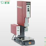 20kHz Ultrasonic Welder con Automatic Tuning Function